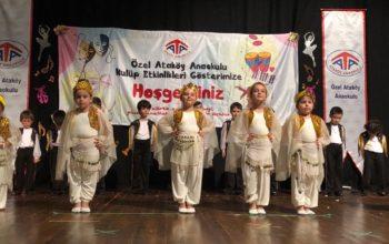 Halk_Dansları_Kulubu_2